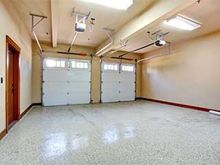 Opener Drives | Garage Door Repair Saint Paul, MN