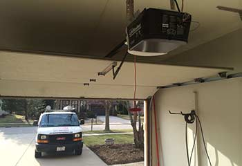 Opener Replacement | Garage Door Repair Saint Paul, MN